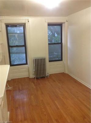 Photo of 450 Jefferson Avenue, Brooklyn, NY 11216
