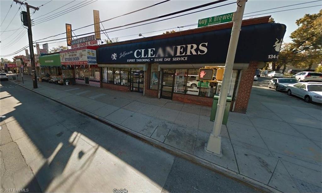 134-10 Guy R Brewer Boulevard, Jamacia, NY 11434