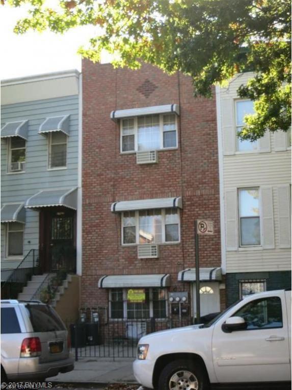 1710 Dean Street, Brooklyn, NY 11213