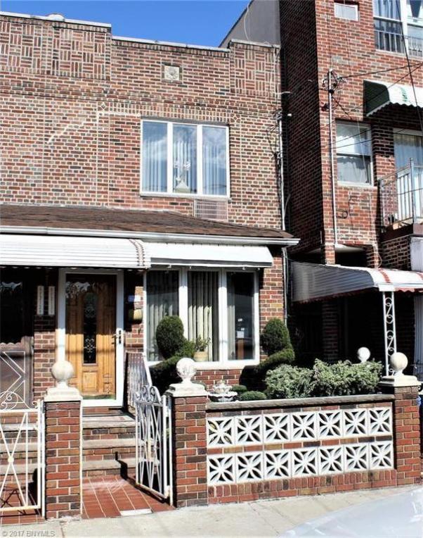 2131 West 7 Street, Brooklyn, NY 11223