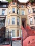 417 55 Street, Brooklyn, NY 11220