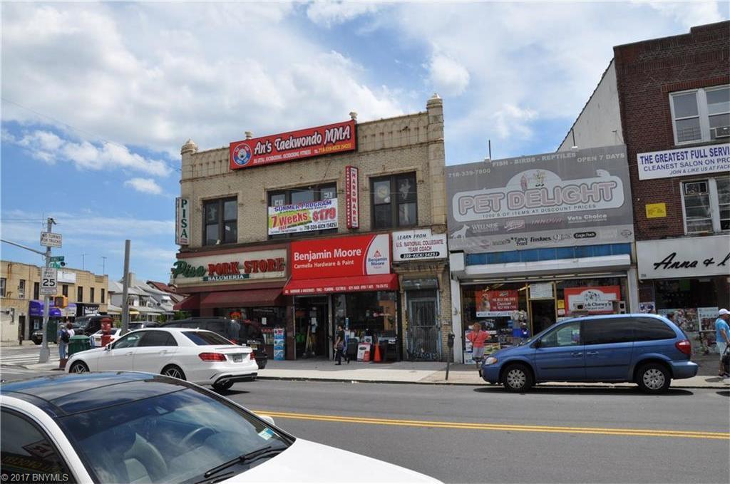 302 Kings Highway, Brooklyn, NY 11223