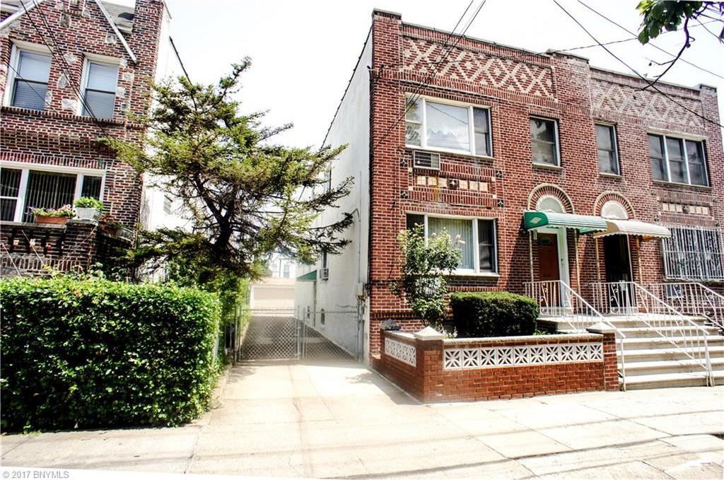 965 71 Street, Brooklyn, NY 11228