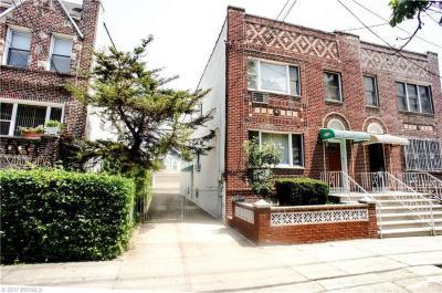 Photo of 965 71 Street, Brooklyn, NY 11228