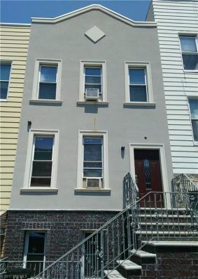 Photo of 183 32 Street, Brooklyn, NY 11232