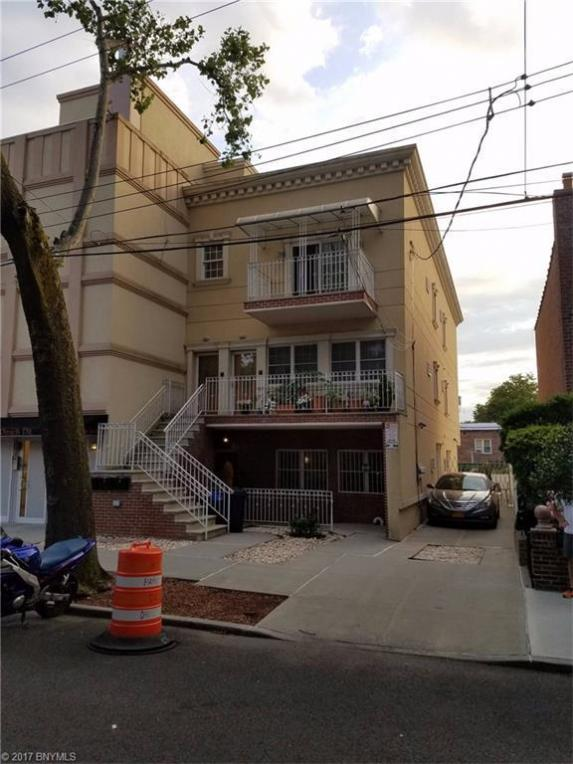 1548 East 59 Street #1, Brooklyn, NY 11234