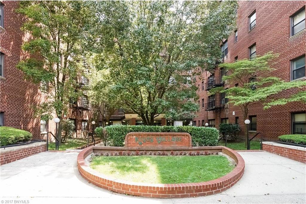 1275 East 51 Street #5v, Brooklyn, NY 11234
