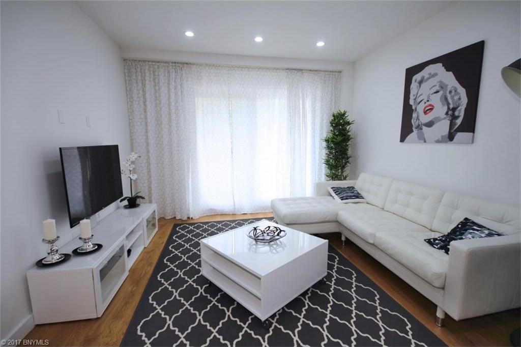 2485 Ocean Avenue #5b, Brooklyn, NY 11229