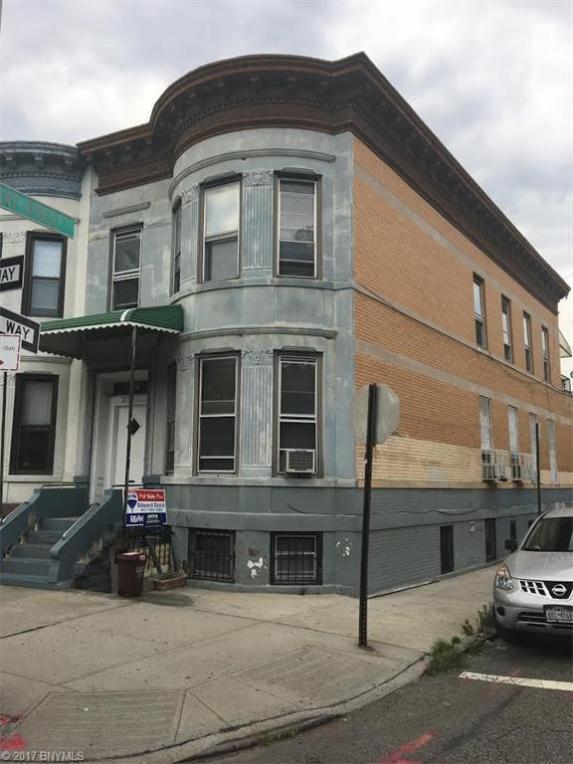 219 Ovington Avenue, Brooklyn, NY 11209