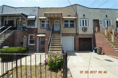 1316 East 85 Street, Brooklyn, NY 11236