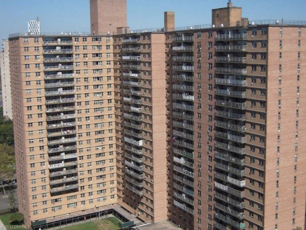 448 Neptune Avenue #20m, Brooklyn, NY 11224