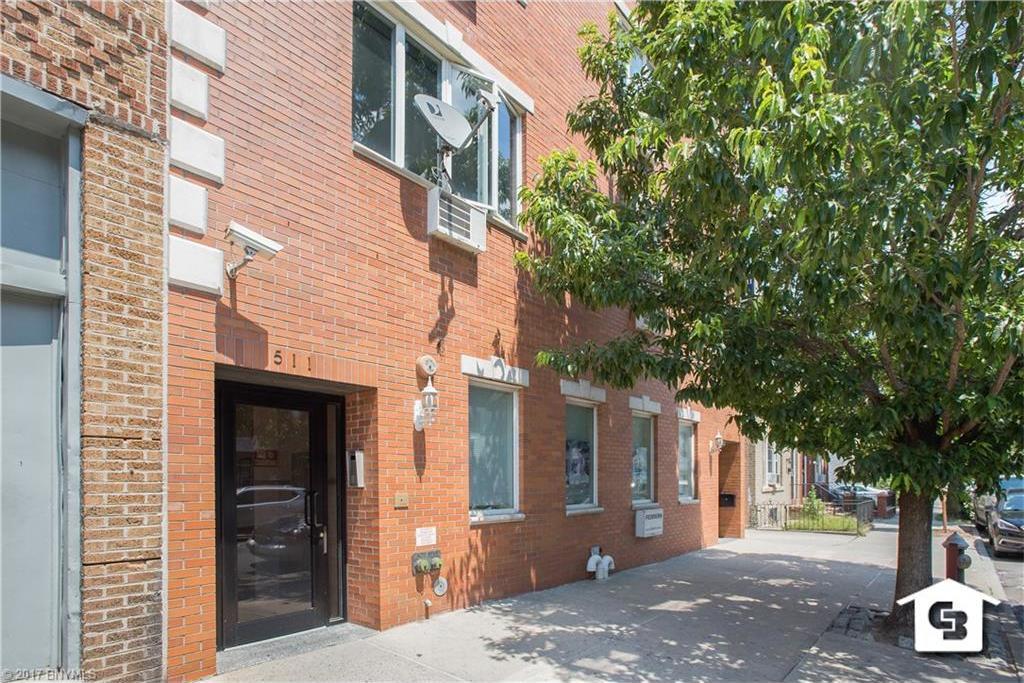 511 68 Street #1b, Brooklyn, NY 11220