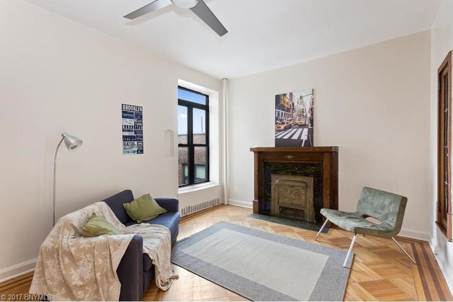 233 Park Place #39, Brooklyn, NY 11238