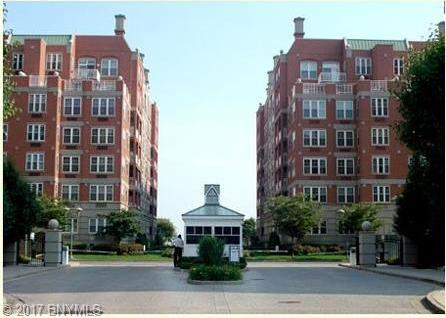 155 Oceana Drive East #Ph - 1c, Brooklyn, NY 11235