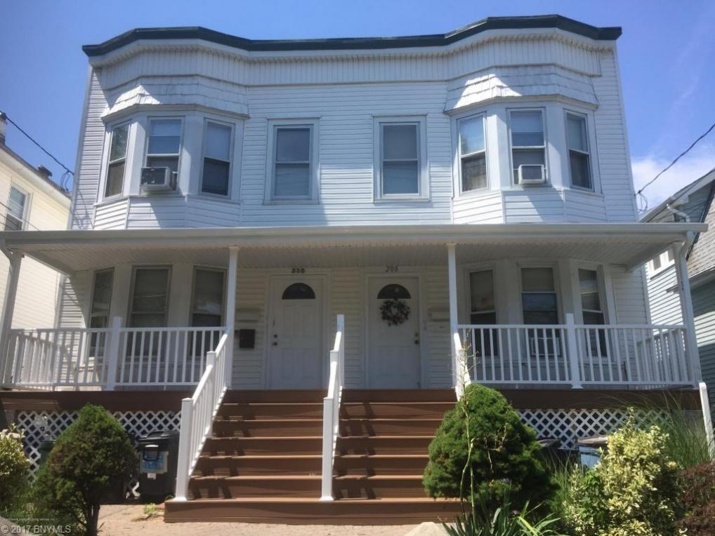 208 Fisher Avenue, Staten Island, NY 10307