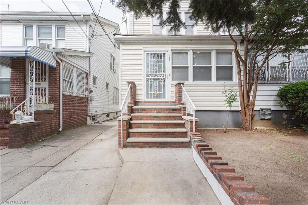 1080 East 37 Street, Brooklyn, NY 11210