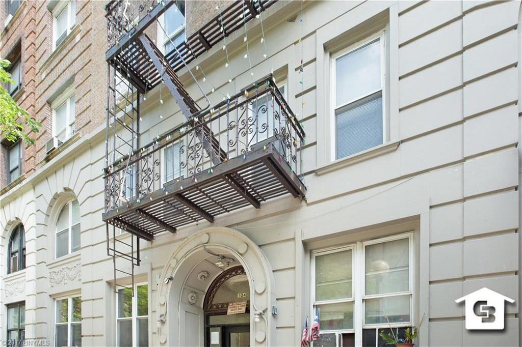104 Division Avenue #8, Brooklyn, NY 11211