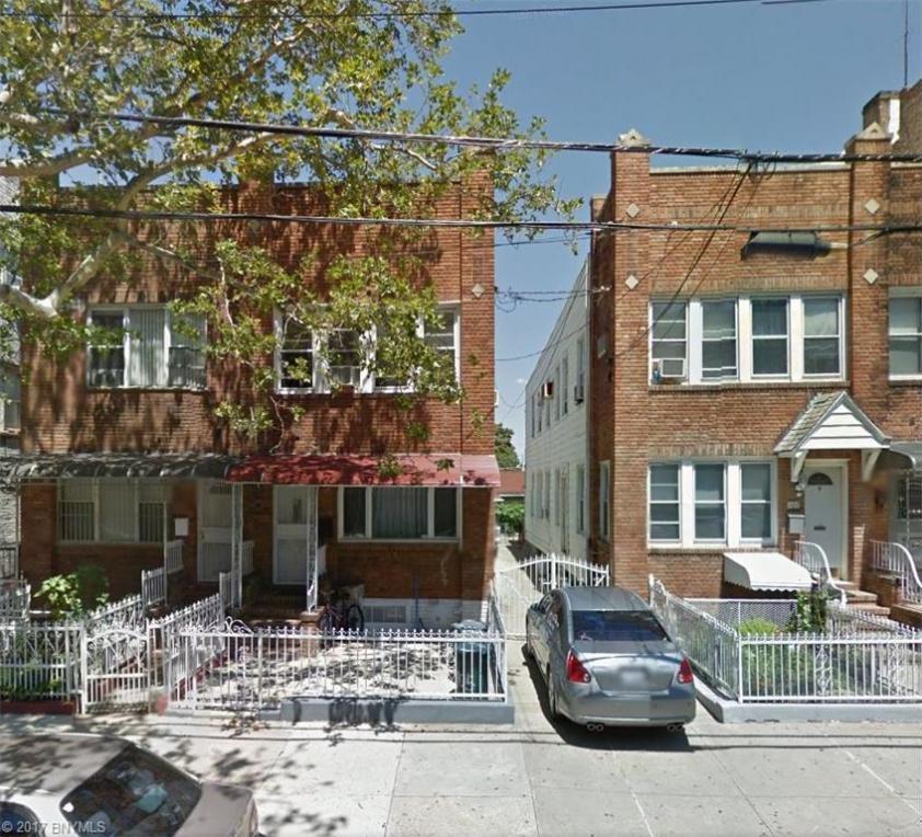 105 Avenue S, Brooklyn, NY 11223