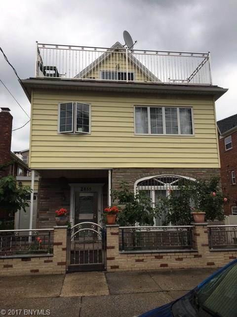 2655 East 24 Street, Brooklyn, NY 11235