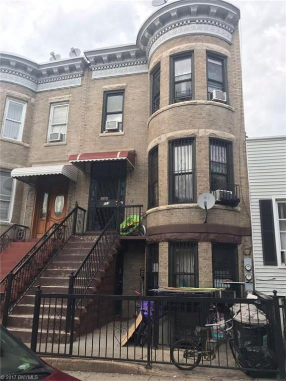 529 54 Street, Brooklyn, NY 11220