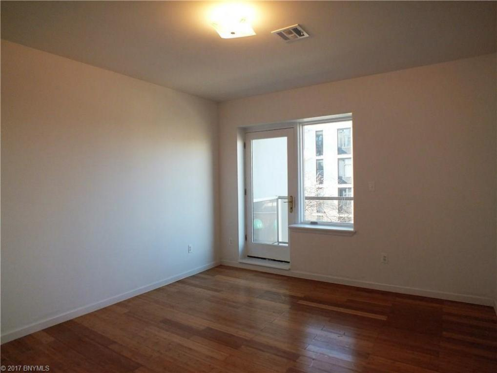 380 Neptune Avenue #3a, Brooklyn, NY 11235
