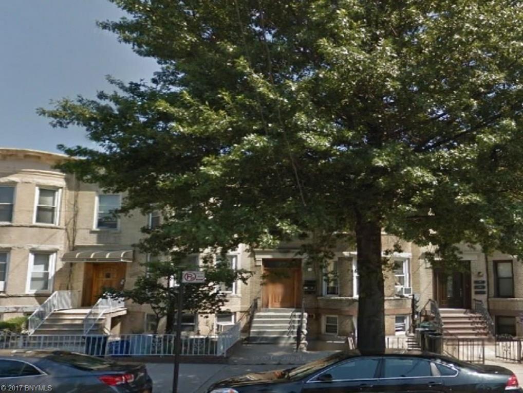 1265 Bayridge Parkway, Brooklyn, NY 11228