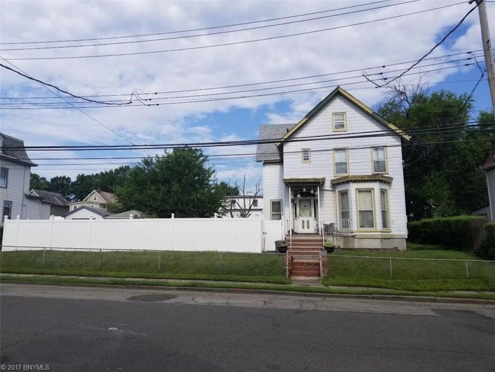 48 Lake Avenue, Staten Island, NY 10303