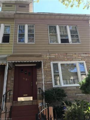 Photo of 1529 71 Street, Brooklyn, NY 11228