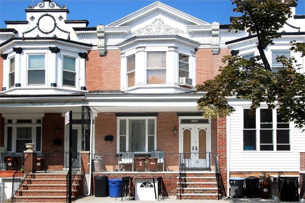 1792 West W 9 Street, Brooklyn, NY 11223