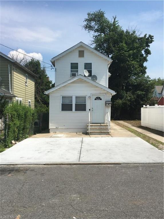 218-75 110 Avenue, Queens Village, NY 11429