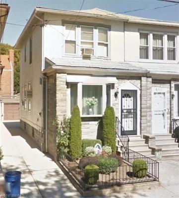 Photo of 8212 10 Avenue, Brooklyn, NY 11228