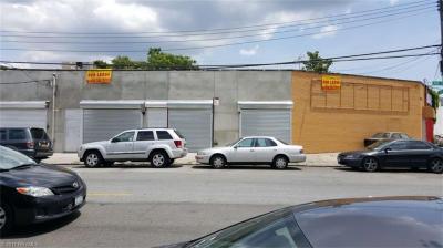 Photo of 922 Remsen Avenue, Brooklyn, NY 11236