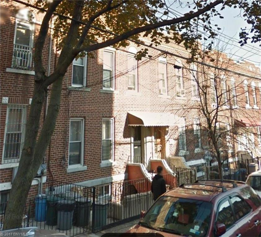 911 41 Street, Brooklyn, NY 11220