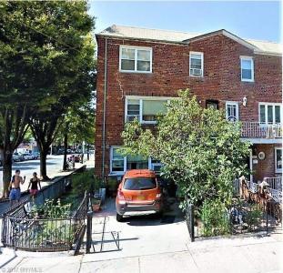 1984 70 Street, Brooklyn, NY 11204