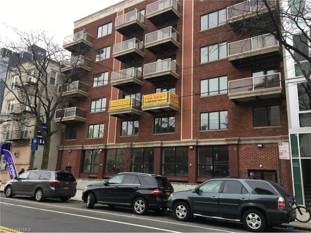 380 Neptune Avenue #C2, Brooklyn, NY 11235