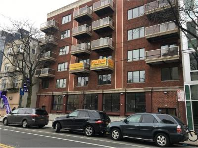 Photo of 380 Neptune Avenue #C2, Brooklyn, NY 11235
