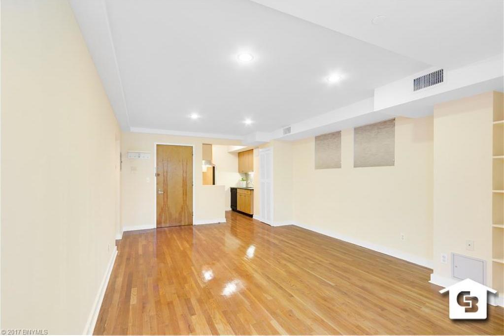 565 Carroll Street #3, Brooklyn, NY 11215