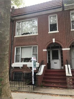 Photo of 28 Parrott Place, Brooklyn, NY 11228