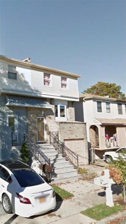 7 Lisa Lane, State Island, NY 10312