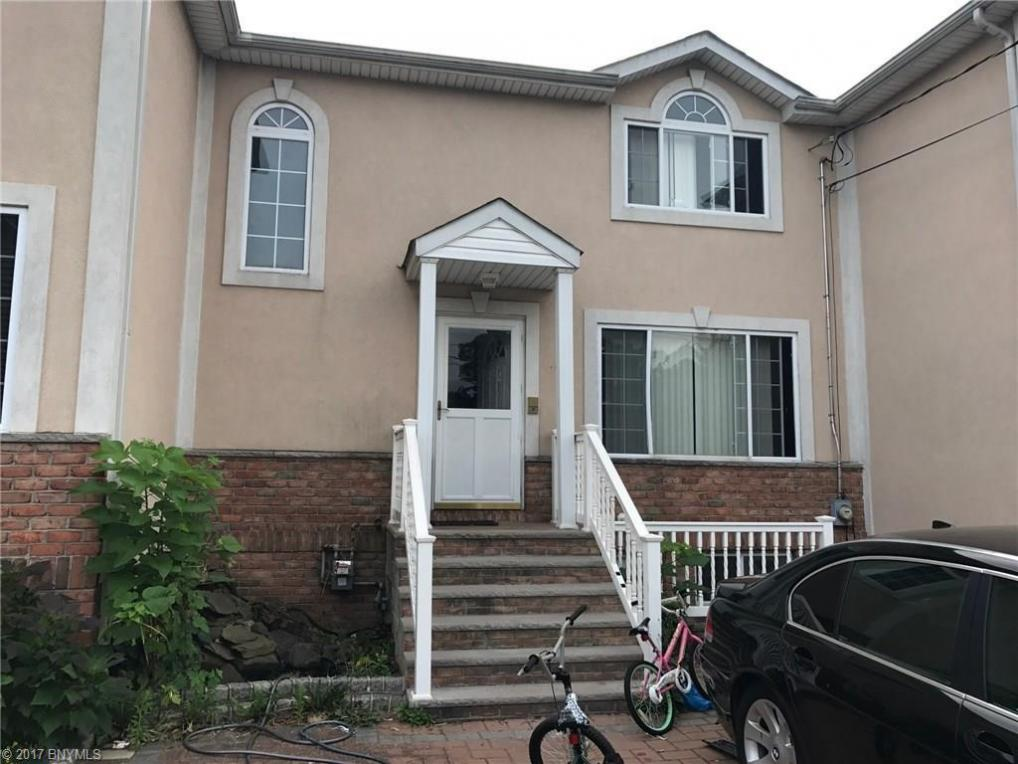 168 Melvin Avenue, Staten Island, NY 10314