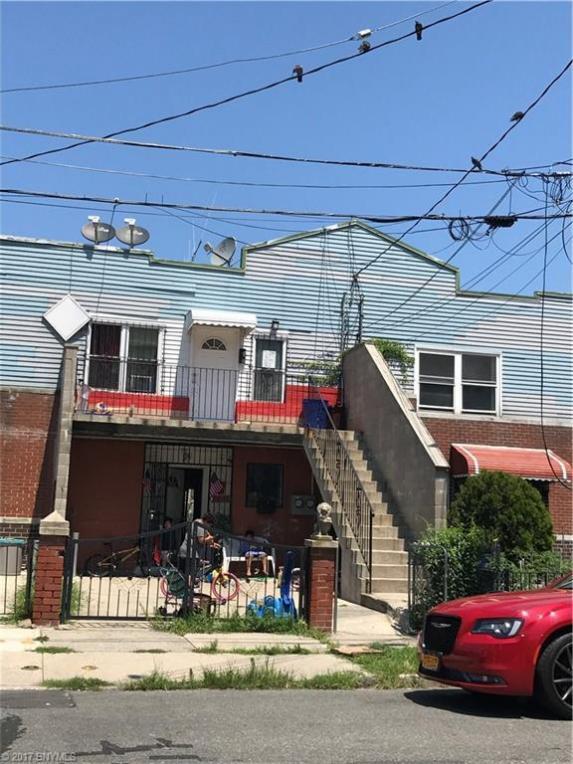 3633 Canal Avenue, Brooklyn, NY 11224