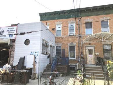 18 Avenue J, Brooklyn, NY 11230