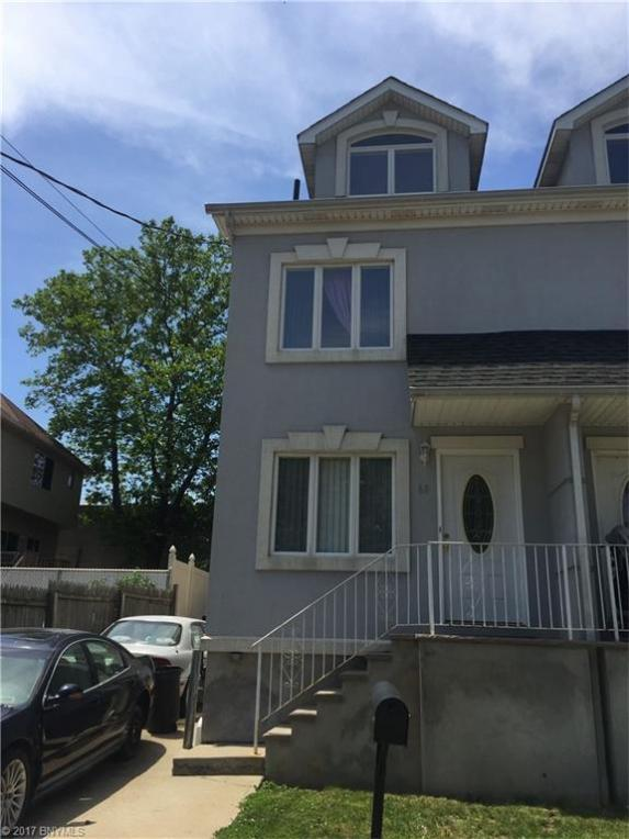 68 Area Place, Staten Island, NY 10314
