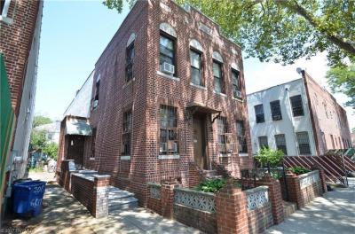 Photo of 2071 68 Street, Brooklyn, NY 11204