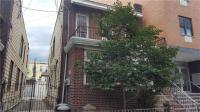 879 54 Street, Brooklyn, NY 11220