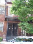 1519 39 Street, Brooklyn, NY 11218