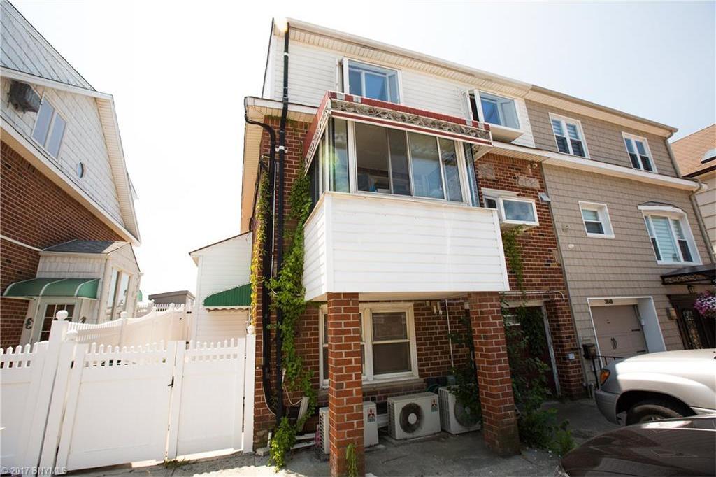 3838 Atlantic Avenue, Brooklyn, NY 11224