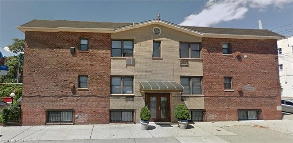 8510 13 Ave #1, Brooklyn, NY 11228