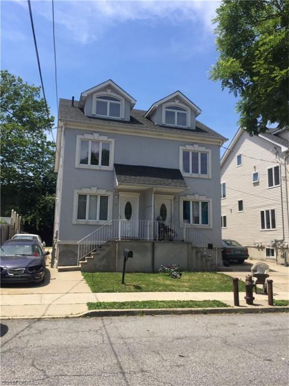 72 Area Place, Staten Island, NY 10314