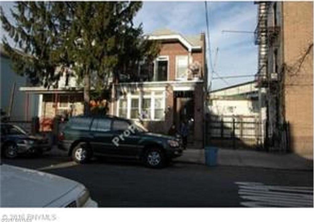 1543 71 Street, Brooklyn, NY 11228